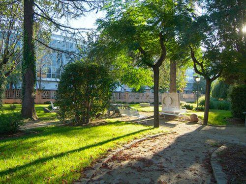 ct_10361_jardins-2