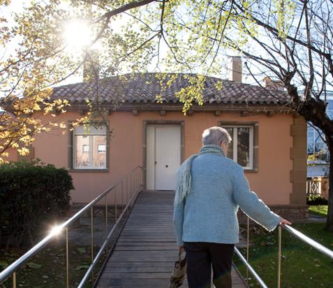 la-llar-fundacio-residencia-terrassa (3)