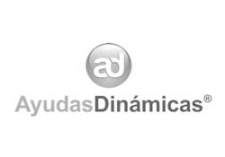 ayudasdinamicas marca ortopèdia terrassa