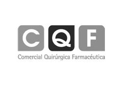 cqf marca ortopèdia terrassa