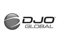 djo marca ortopèdia terrassa