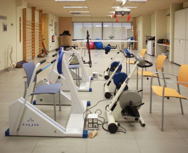 fisioterapia llar d'avis terrassa