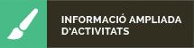 info_ampliada