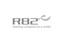 r82 marca ortopèdia terrassa