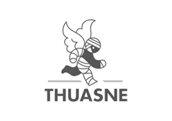 thuasne marca ortopèdia terrassa
