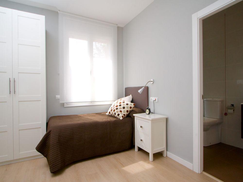 habitació-amb-bany