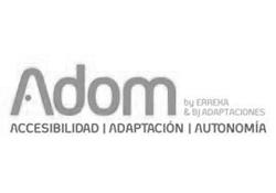 adom-bw