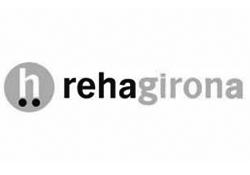rehagirona-bw