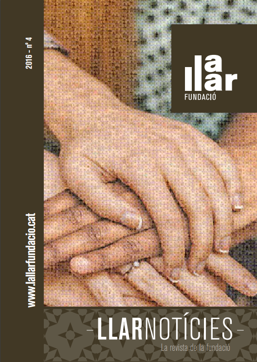 num4-juliol2014-portada