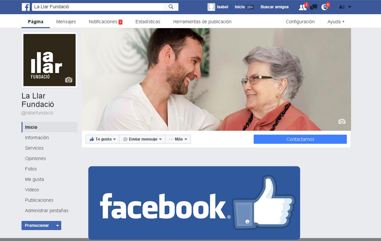 2016-10-3-facebook