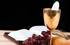 Missa de Dissabte @ Sala Sant Llorenç | Terrassa | Catalunya | Espanya