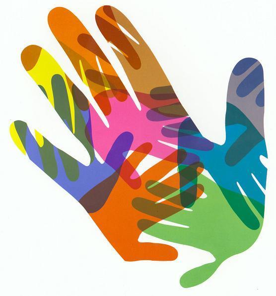 Acte de Reconeixement al Voluntariat @ Terrassa | Catalunya | Espanya